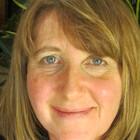 Lynn Gedeon