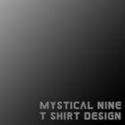 MysticalNine