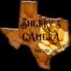 SherrysCamera