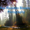 Betty E Duncan  Blue Mountain Blessings Photography