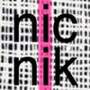 NicNik Designs