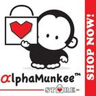 alphamonkey