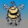 Cheesybee