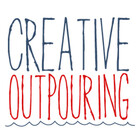 Creative Outpouring
