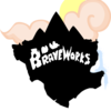 BraveWorks