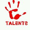 5talents