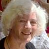 Freda Surgenor