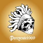 Percycute