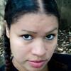 JacquelynsArt