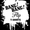 bangbangflip