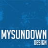 mysundown