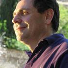 Bernard Raskin