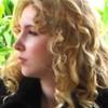 Tanya Varga (formerly Tanya Wheeler)