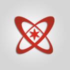 AtomicRocket