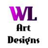 wlartdesigns