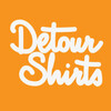 DetourShirts