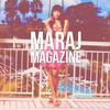 MarajMagazine