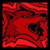 RedWolfShop
