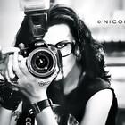 Nicoletté Thain Photography