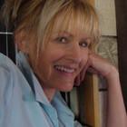 Susan Greenwood Lindsay