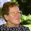 Beth Neden