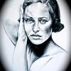 Amanda Burns-El Hassouni