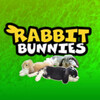 rabbitbunnies