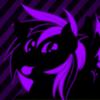 Purplefridge