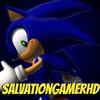 SalvationGamer