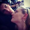 Michael & Alyssa Straus