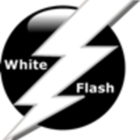 whiteflash