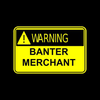 Banter Merchant