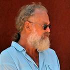 Rod Hartvigsen