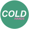 coldhands