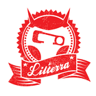 Lilterra
