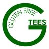 GlutenFreeTees