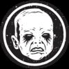cryface