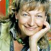 Malerin Sonja Mengkowski