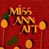 MissAnnArt