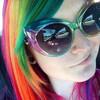 RainbowCarnagex