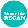 Nanette Regan