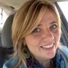 Nicole  McKinney