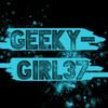 geekygirl37