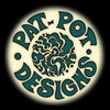 Pat-Pot  Designs