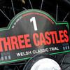 Three-Castles