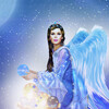 angelsoulart