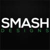 SmashDesigns