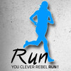 runningRebel