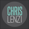 Chris Lenzi
