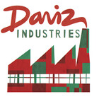 Daviz Industries
